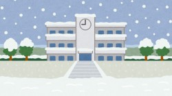 bg_snow_school