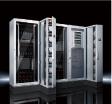 水冷式冷却システムLCP