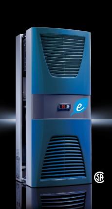 rittal Blue e1