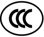 CCC制度