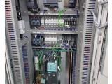 自動セパレータ制御盤