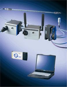 05.工業用無線LAN