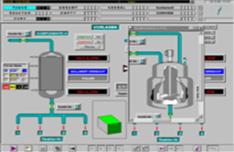 12.プロセスコントロール