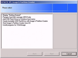 image-and-partition-creator-en