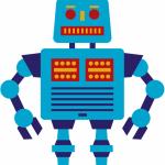ロボット教室体験会を再開しました。