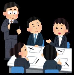 スケジュール管理による業務効率化