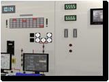 一般機械制御の設計