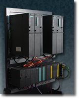 安全・二重化PLC